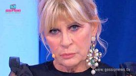 Uomini e Donne: Gemma Galgani e le Dichiarazioni Bollenti!