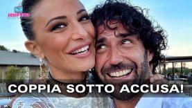 Uomini e Donne: Elisabetta e Luca Sotto Accusa!