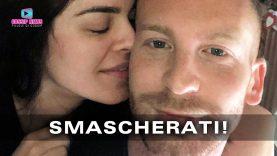 Uomini e Donne: Samantha e Alessio Smascherati!