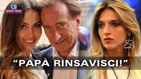Gf Vip: Guenda Goria Contro Vera Miales!